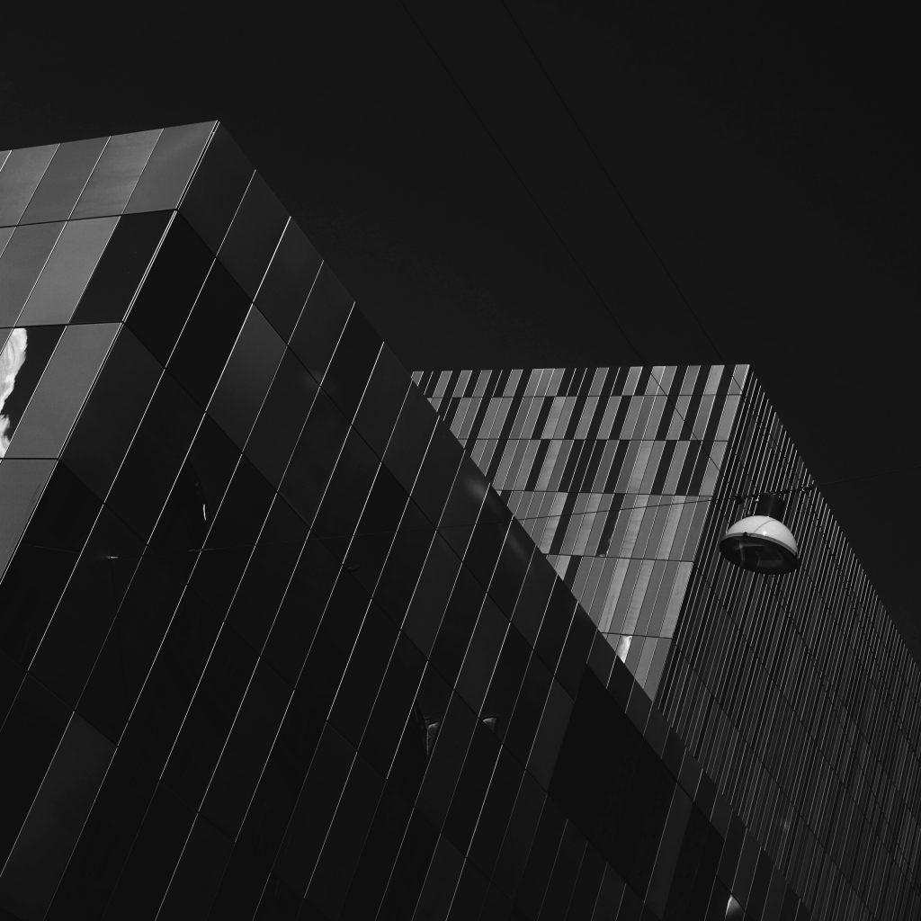 Opéra Lausanne