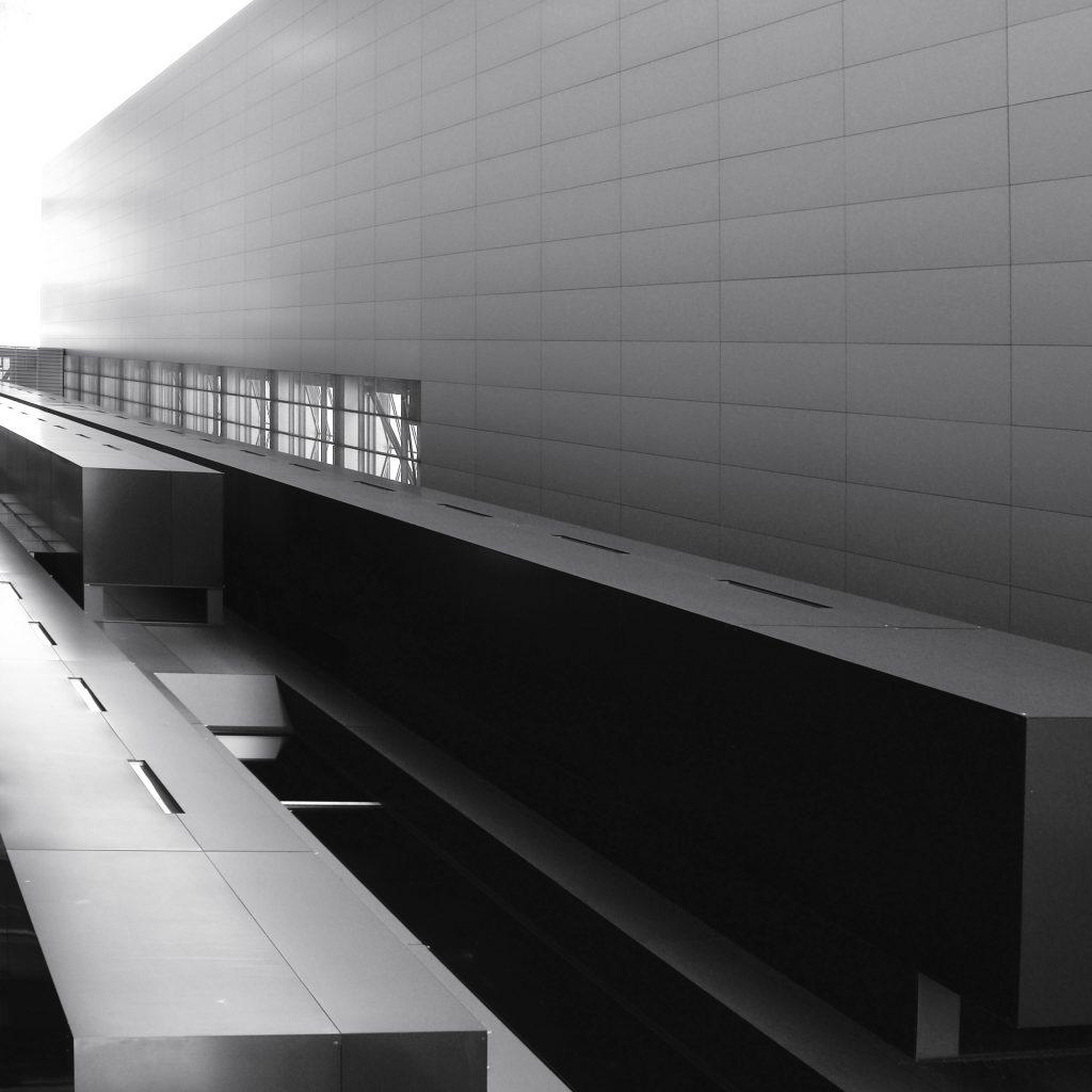 Kunst Museum Lucerne